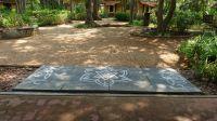 2017-10_Auroville_028