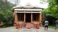 2017-10_Auroville_046