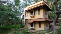 2017-10_Auroville_062