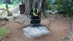 2017-10_Auroville_053