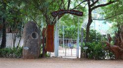 2017-10_Auroville_056