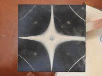 2017-10_Auroville-Cymatics_120