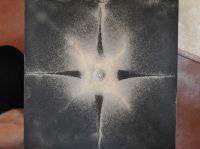 2017-10_Auroville-Cymatics_129