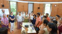 2017-10_Auroville-Cymatics_020