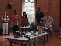 2017-10_Auroville-Cymatics_217