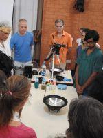 2017-10_Auroville-Cymatics_220
